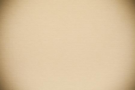 ecru: ecru abstract background, rough pattern paper sheet