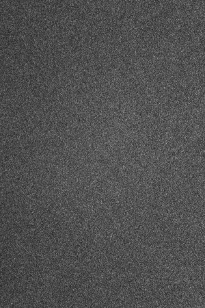 regular: grey grain background, regular grainy monochromatic texture
