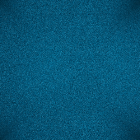 emery paper: blue abstract grain background, rough pattern texture