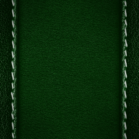 Green abstract leather background rough pattern texture with green abstract leather background rough pattern texture with margins stock photo 15914390 thecheapjerseys Gallery