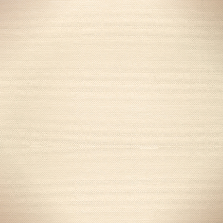 sepia paper texture background with soft  pattern, ecru backdrop photo