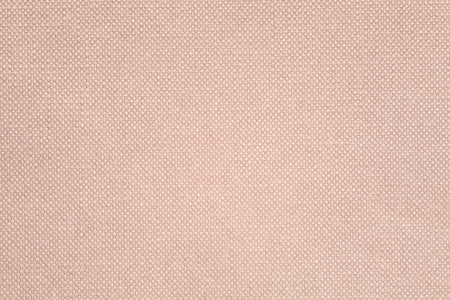 grid pattern texture, paper stationery beige background photo