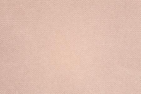 linen paper: grid pattern texture, paper stationery beige background