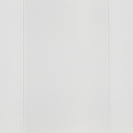 white paper background or rough pattern stationery texture photo