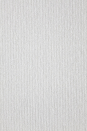 white paper vertical background or rough pattern stationery texture