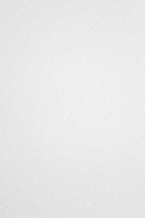 grid paper: white paper background or grid pattern texture Stock Photo