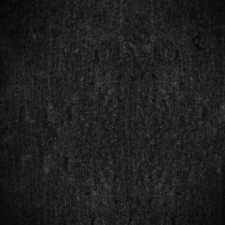 grey old metal background or rough black texture Stock Photo - 17552099