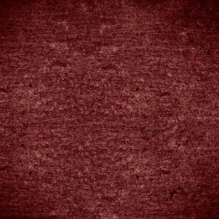 brown old metal background or rough bronze texture Stock Photo - 17552101