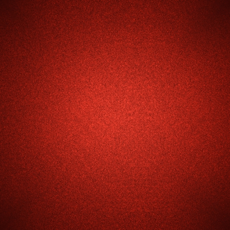 emery paper: red abstract grain background, rough pattern texture
