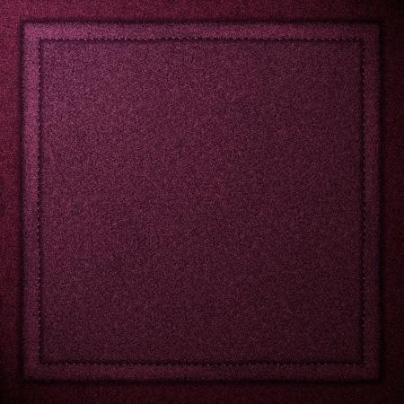 purple canvas background or textile crimson texture