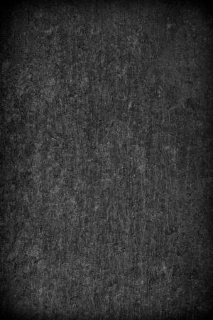 黒古い錆金属板背景、抽象的な灰色のテクスチャ 写真素材 - 20014637