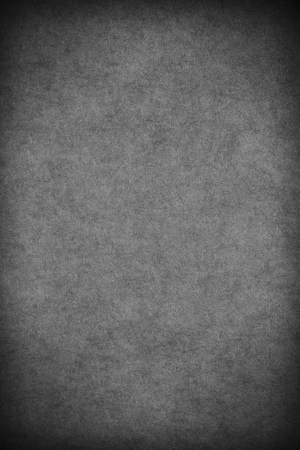 black carton paper background  or sepia cardboard texture photo