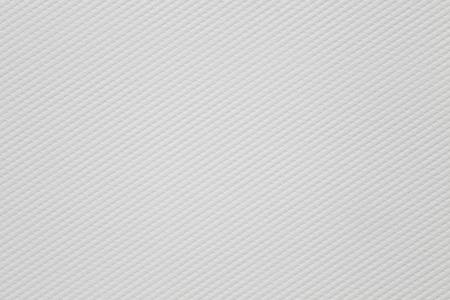 white paper background or slanting stripe pattern\ texture