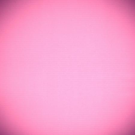 amaranthine: pink paper background or amaranthine cardboard texture Stock Photo