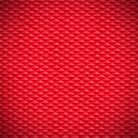 red sheet: red abstract background or grid pattern texture Stock Photo