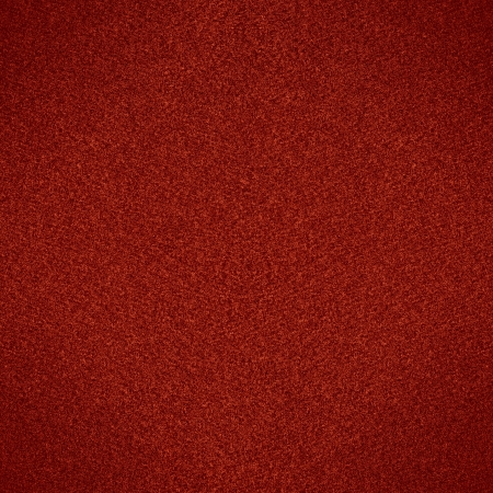 red background or rough pattern canvas texture Stock Photo - 22389647