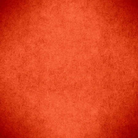 red sheet: red carton background or rough pattern cardboard texture