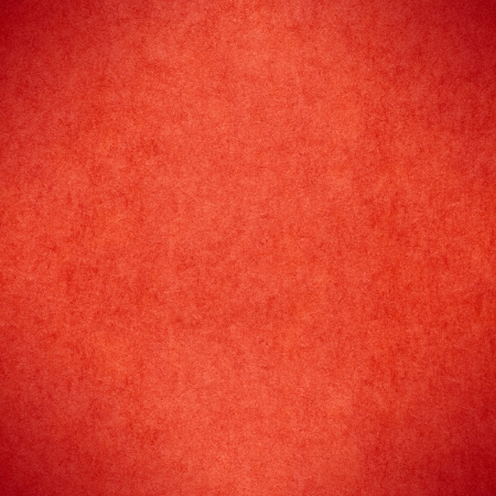 red carton background or purple cardboard texture