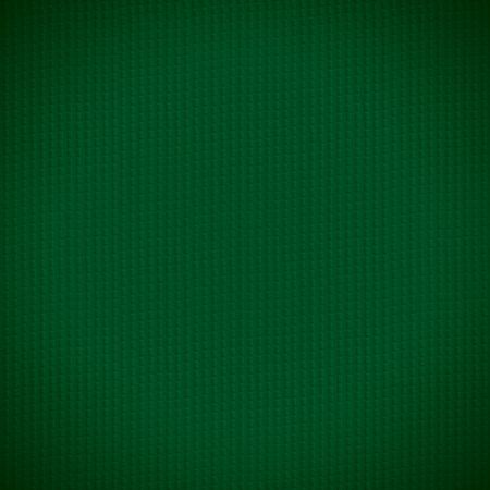 paper background: green paper background or stripe pattern cardboard  texture Stock Photo
