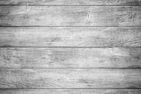 white wooden background or wood grain texture