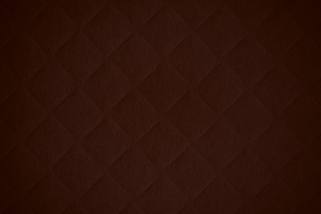 forniture: brown paper background or diamond pattern soft texture
