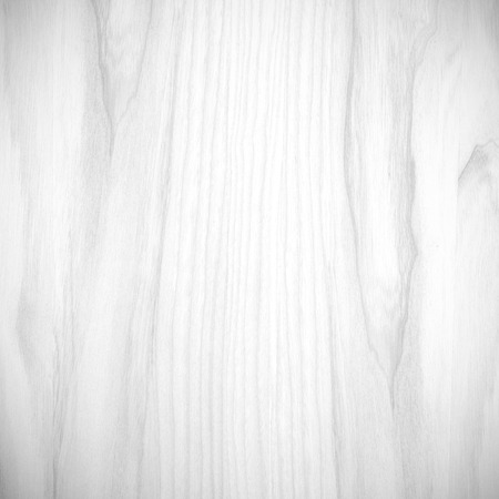raw wooden plank white background or wood grain texture