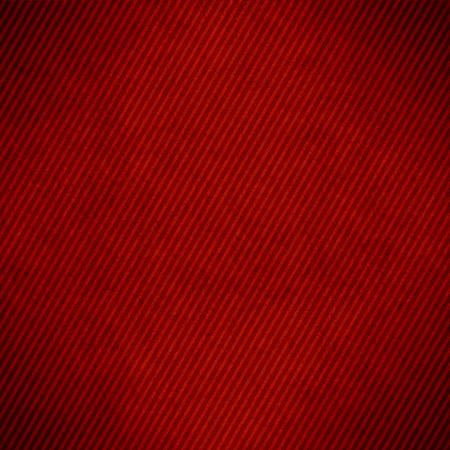 slanting: red abstarct paper background or slanting stripes pattern cardboard grey texture