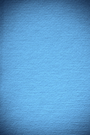 grid pattern: blue paper background or grid pattern texture
