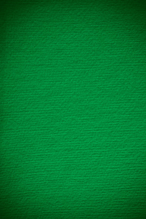 grid pattern: green paper background or grid pattern  texture Stock Photo