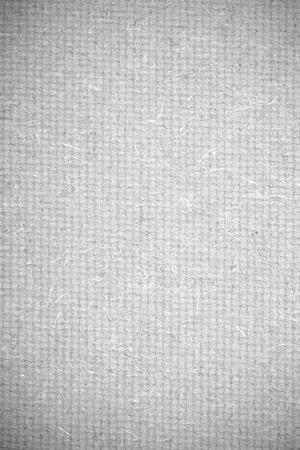 grey pattern: grid pattern grey texture