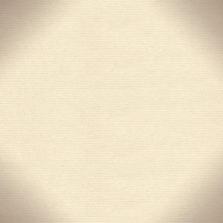 ecru: ecru paper background