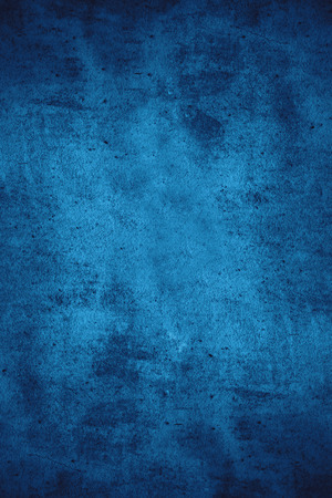 blue abstract background or rough pattern navy blue texture