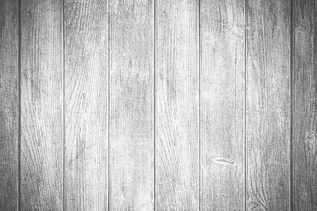 white wooden background or wood plank texture