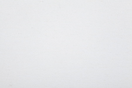 grid pattern: white canvas texture or grid pattern linen background