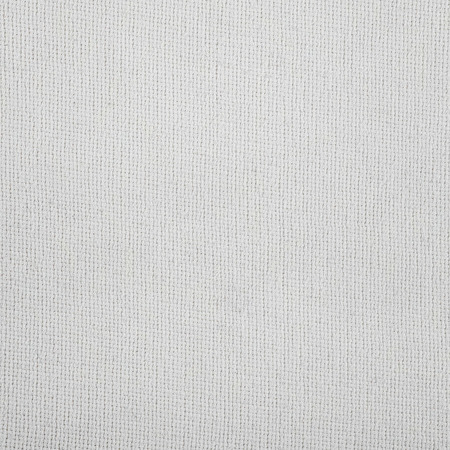 grid pattern: white canvas texture or linen grid pattern texture