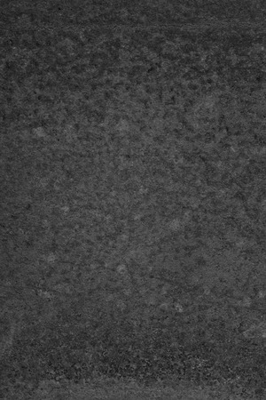rough background: rust black background or rusty metal texture