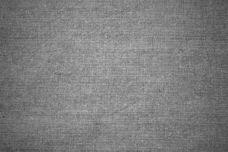 grey background texture: grey linen texture or cotton black background