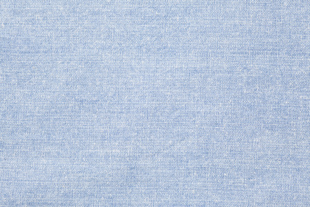 grid pattern: blue linen background or cotton grid pattern texture