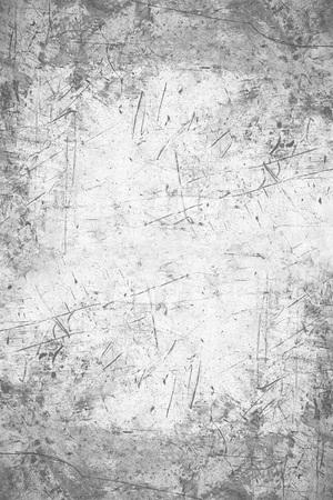 Textura de acero blanco, fondo vintage Foto de archivo - 85450661