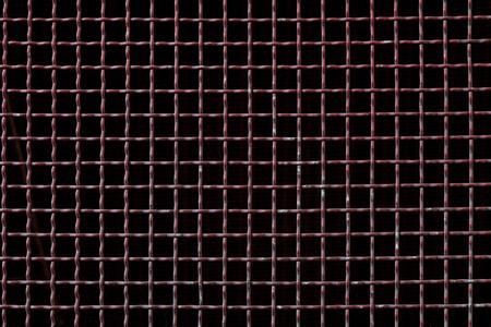 grid background: metal grid background or grille pattren texture