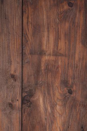 mahogany: wooden background with margin or mahogany wood texture