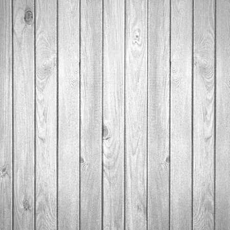 lye: white wooden rustic background or wood grain texture Stock Photo