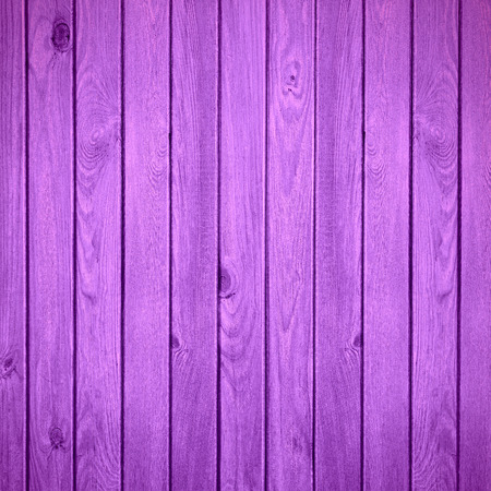 lila: pink wooden rustic background or wood grain texture Stock Photo