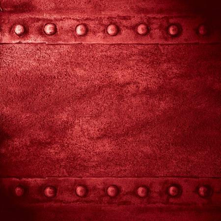 rust red: red abstract background or rust steel texture