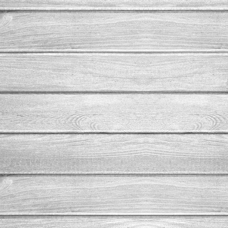 forniture: white wood background or wooden boards texture Stock Photo