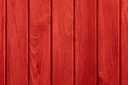 forniture: brown wood background or wooden boards texture