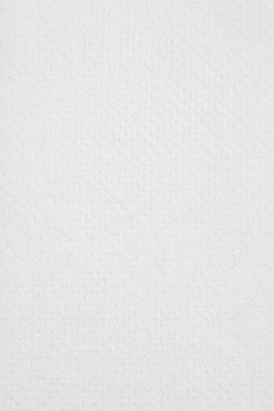 sfondo bianco carta o texture modello di grano Archivio Fotografico