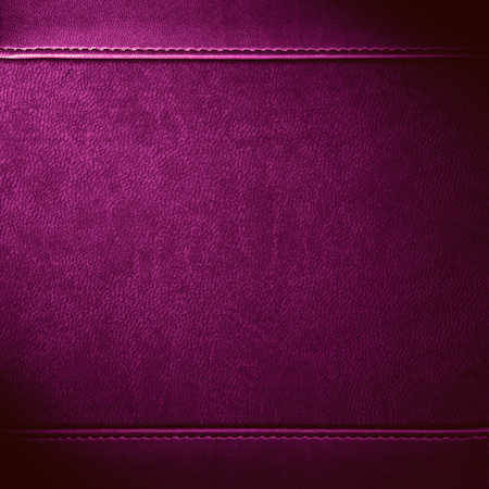 pink leather background or grain pattern texture