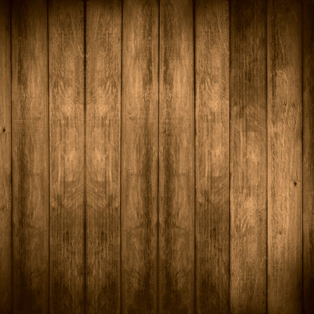 brown wooden rustic background or wood grain texture