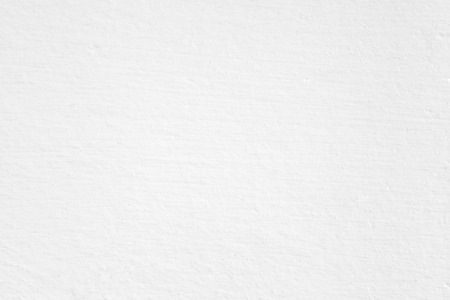 smooth abstract white background or streaks pattern texture